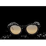RayBan RB 2180 6231/3D Unisex Güneş Gözlüğü