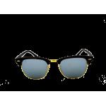 RayBan RB 3016 Clupmaster 1145/30 Unisex Güneş Gözlüğü