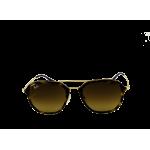 RayBan RB 4273 710/85 Unisex Güneş Gözlüğü