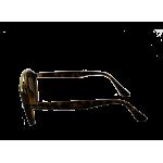 RayBan RB 4257 6092/24 Unisex Güneş Gözlüğü