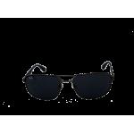 RayBan RB 3528 029/87 Unisex Güneş Gözlüğü