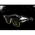 RayBan RB 3016 Clupmaster W03366 Unisex Güneş Gözlüğü