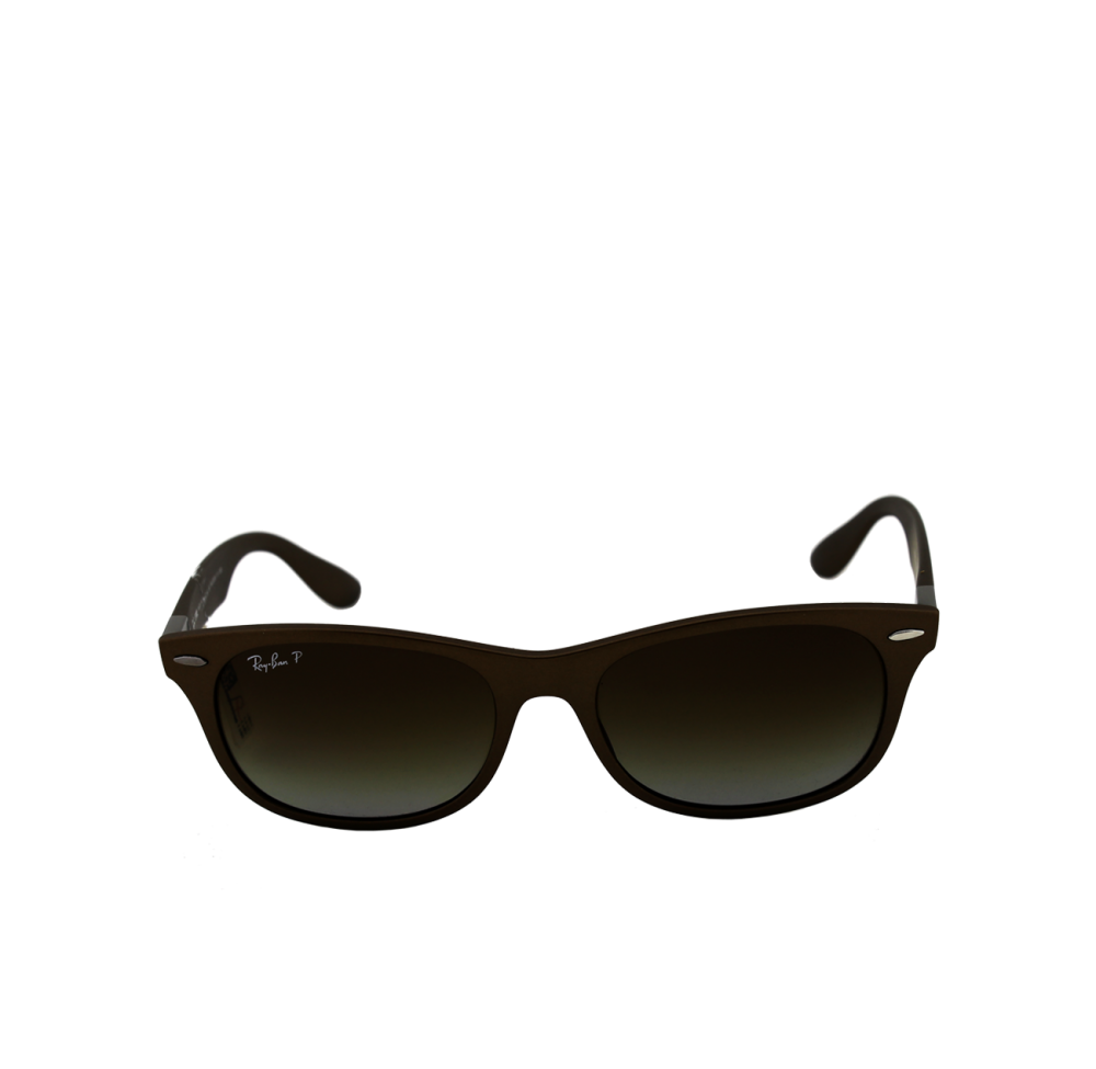 RayBan RB 4207 6033/T5 Unisex Güneş Gözlüğü