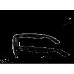 RayBan RB 2132 New Wayfarer 902L Unisex Güneş Gözlüğü