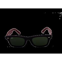 RayBan RB 2151 966 Unisex Güneş Gözlüğü