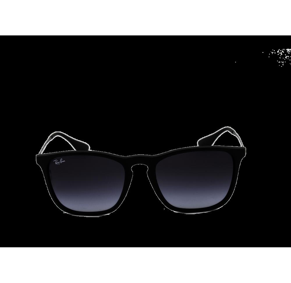 RayBan RB 2140 902/51 Unisex Güneş Gözlüğü