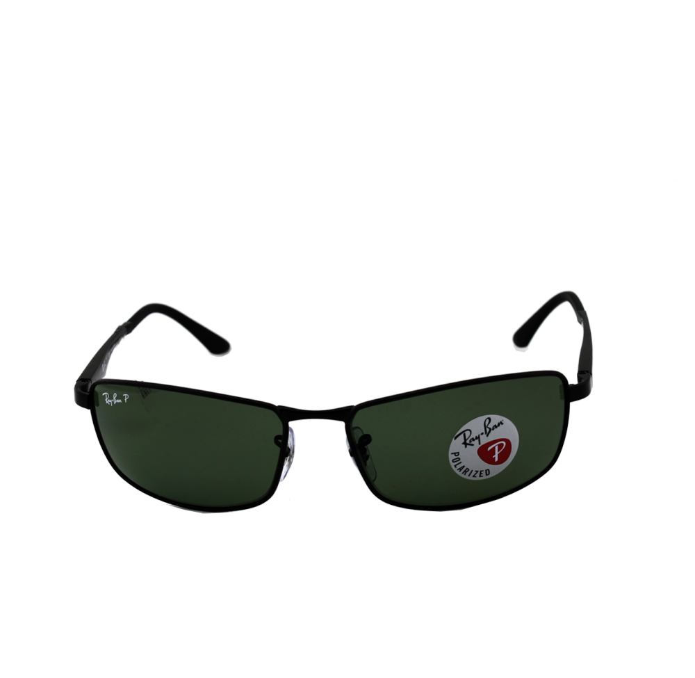 RayBan RB 3530 002/9A Unisex Güneş Gözlüğü